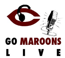 Click here to listen to Go Maroons Live